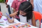 3D Art Festival 2016 Unveiling Event
