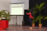 FEMBoSA Delegation Visit to Hulhumalé