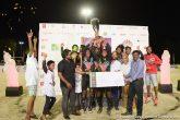 HDC Youth Futsal Cup 2017